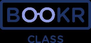 BOOKR Class